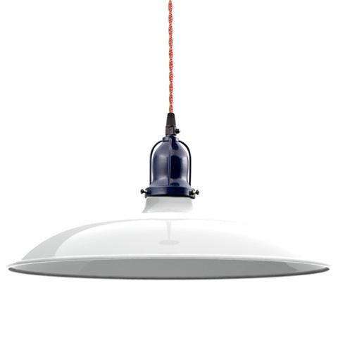 lighting pendents. 14\ Lighting Pendents R