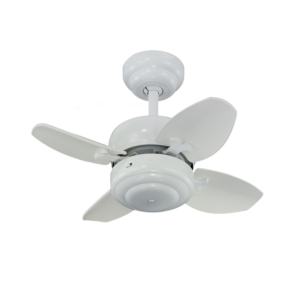 Small 4 blade ceiling fan patrofiloclub small 4 blade ceiling fan the modi mini ceiling fan barn light aloadofball Images