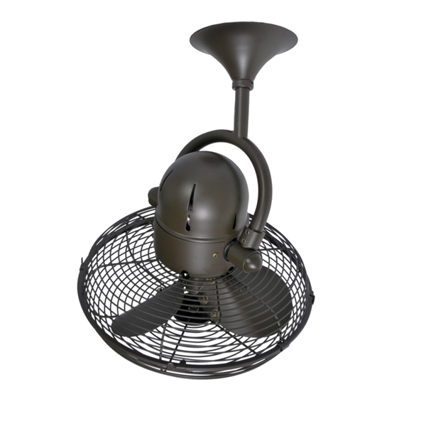 Loren oscillating wall or ceiling fan barn light electric loren oscillating wall or ceiling fan aloadofball Gallery