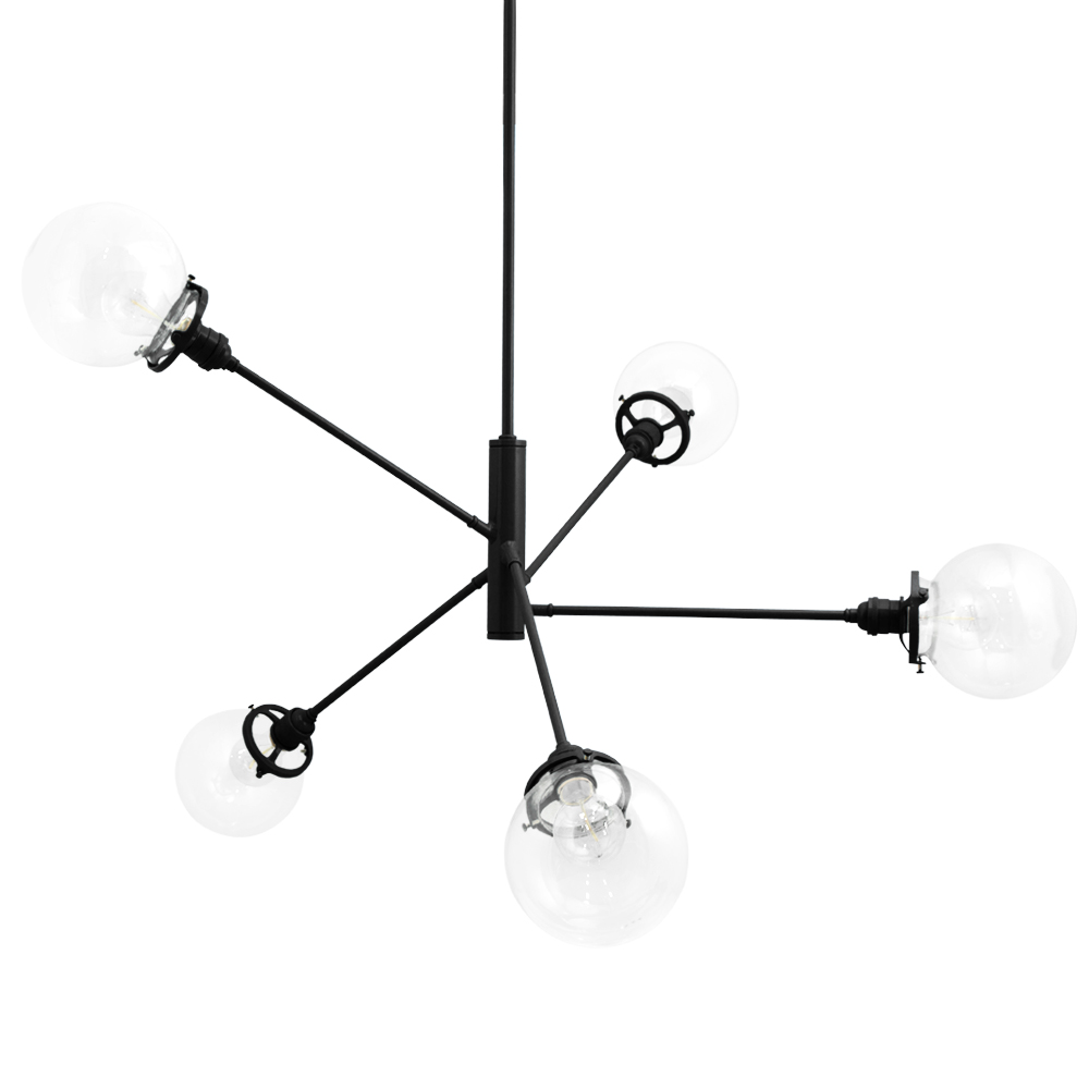 chandelier furniture of pictures mirrors pendant low chandeliers nozomi company lighting chinese