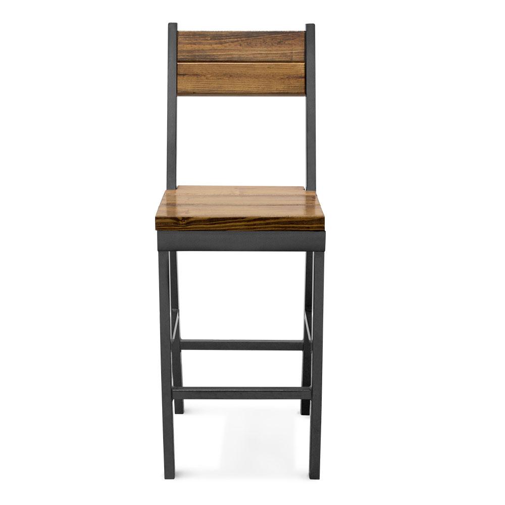 walnut rectangle coastal stools winsome shop wood set counter pd of antique at stool bar