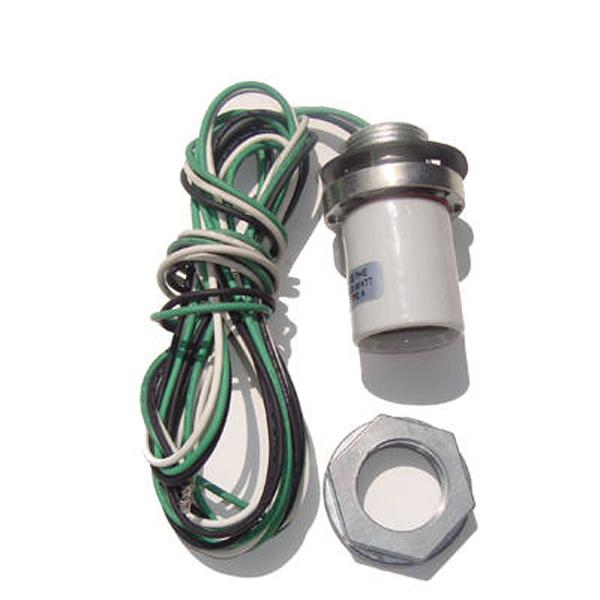 Socket assembly coupler 7 wire barn light electric socket assembly asfbconference2016 Choice Image