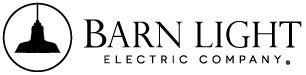 Barn Light Lighting Company Logo