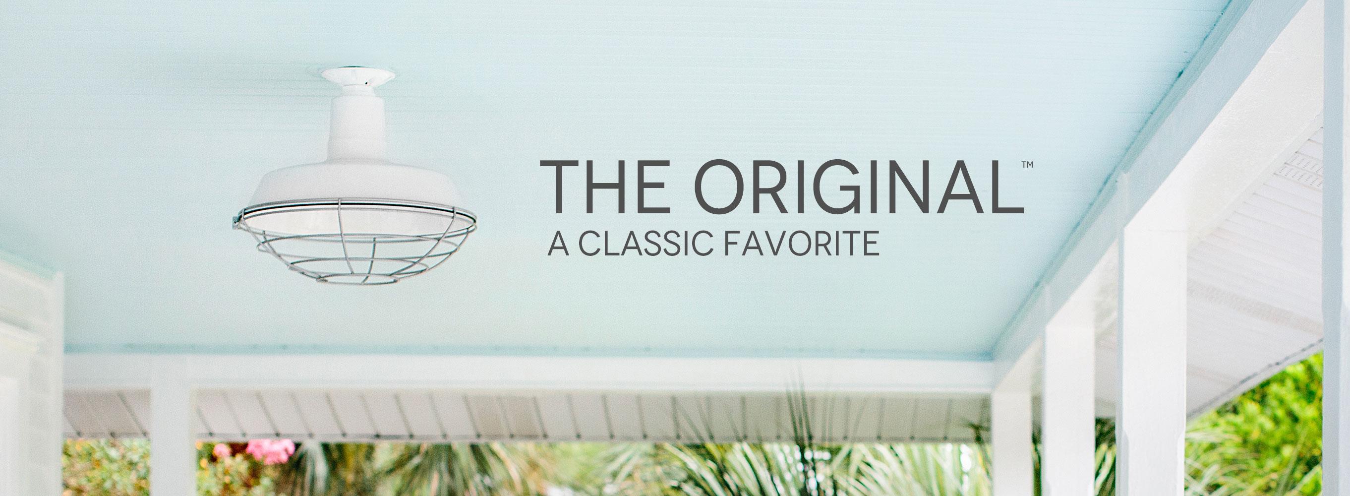 The Original™