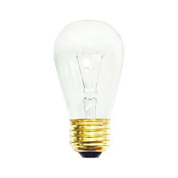 Ceramic 11w Sign Bulb