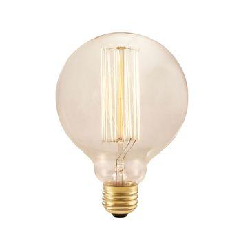 40W G30 Bulb