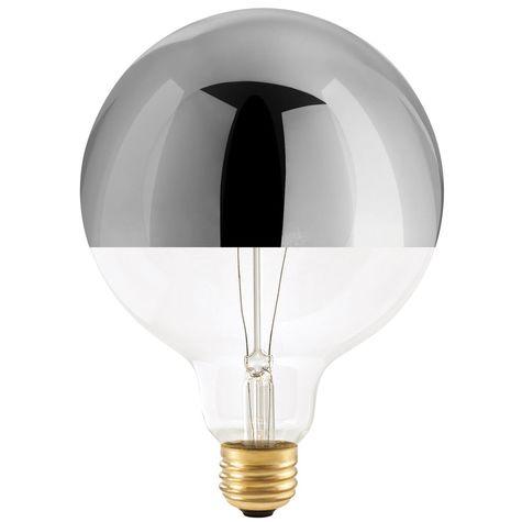 100W G40 Bulb