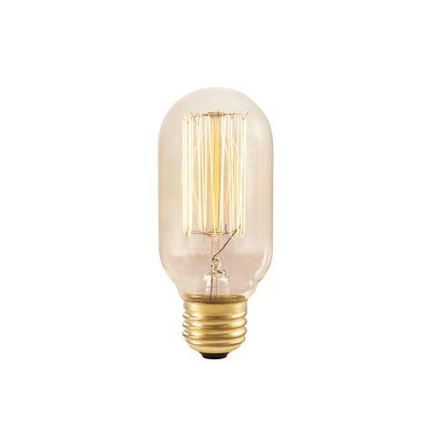 40W Thread Light Bulb