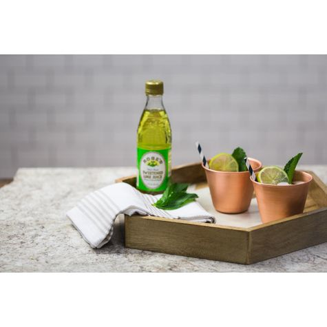 The Moscow Mule Copper Cups
