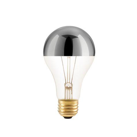 100W A21 Bulb