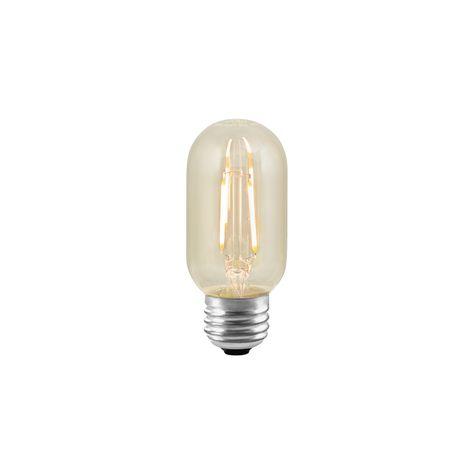 LED Edison T14 Bulb