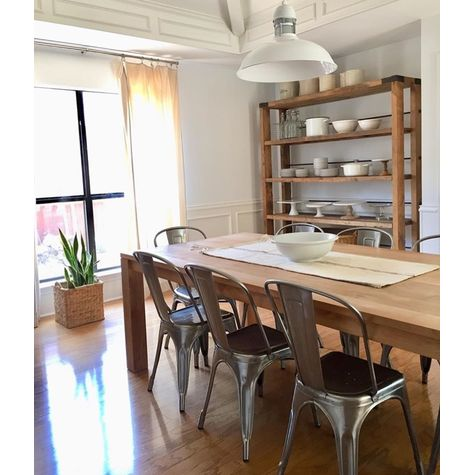 "20"" Outback Cord Hung Pendant, 200-White, CSW-White Cloth Cord, 975-Galvanized Guard, FST-Frosted Glass 