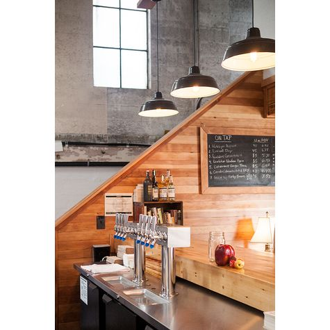 "(3) 13"" Farm & Barn Cord Hung Pendants, 100-Black 