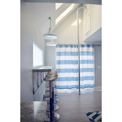 """The Richfield, 250-White 