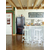 Via. Better Homes and Gardens - Decorating With Vintage Finds
